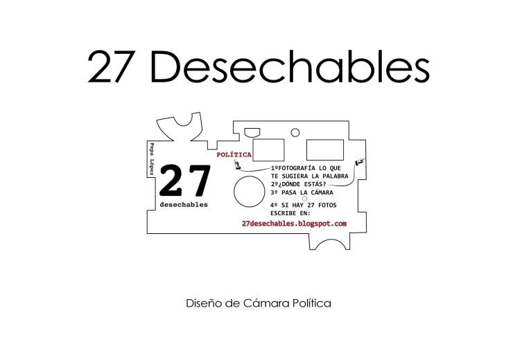 27política