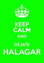 HALAGAR