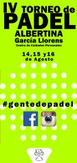 folleto10x21